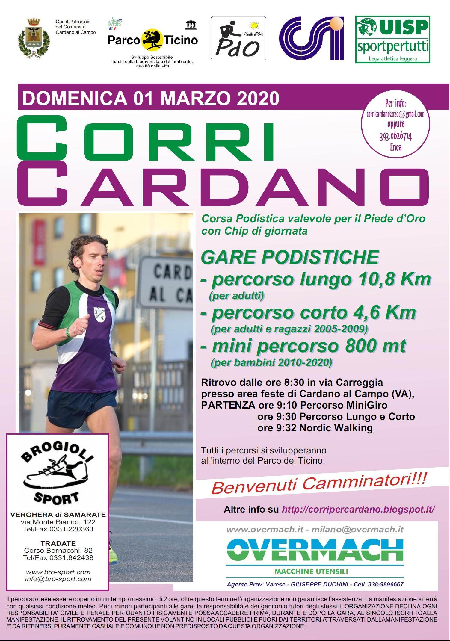 CORRICARDANO2020
